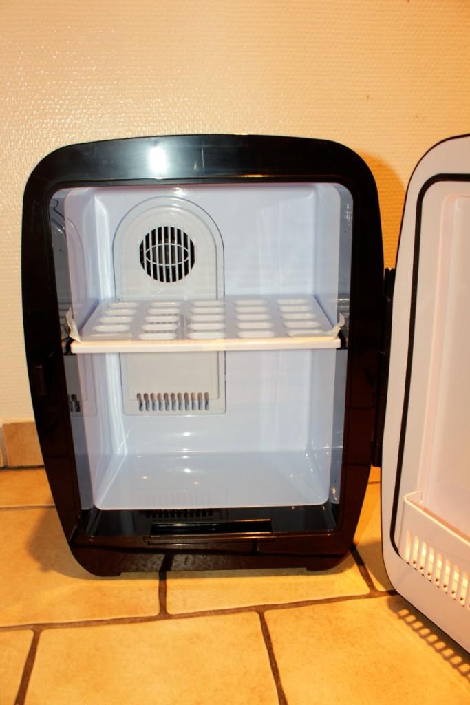 die oneconcept truckstop auto k hlbox warmhaltebox im test. Black Bedroom Furniture Sets. Home Design Ideas
