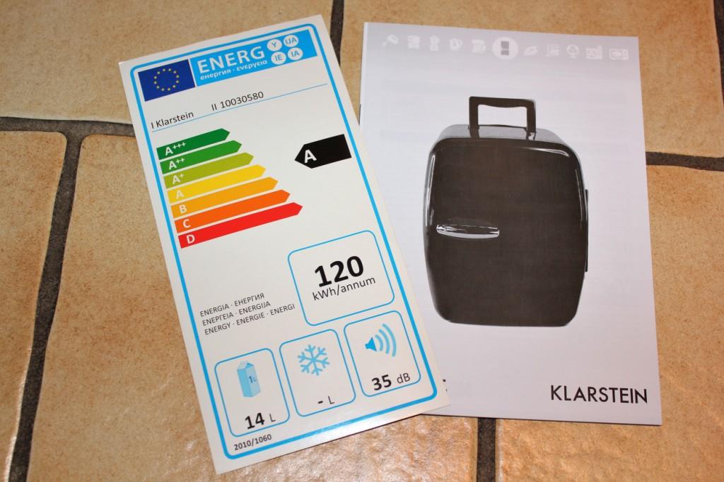 Bomann Mini Kühlschrank Handbuch : Bomann mini kühlschrank handbuch bomann kühlschrank otto samsung