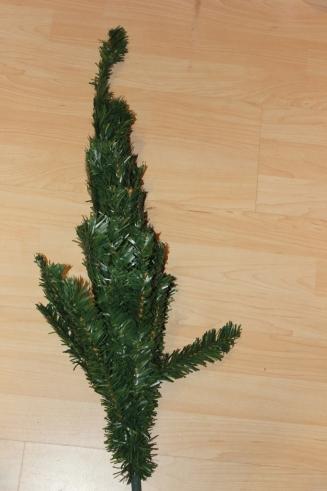 Baumarkt Tannenbaum.Der Hengda Tannenbaum Lifestyle Produkte Produkttests